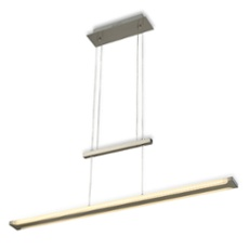 ESTO pendant light DELILA, Item no. 43993