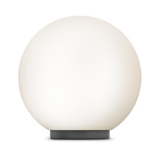 Philips myLiving table lamp Varande crème