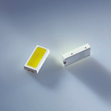Nichia SMD LED warmwei� 7lm NHSL157BT