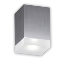 Honsel ceiling light Tetra