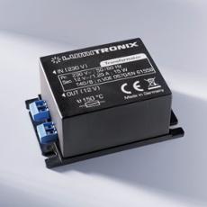 Transformator 12VAC, 15VA, ArtNr. 95054