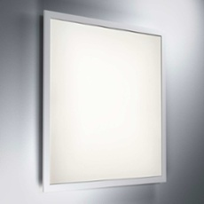 Osram PLANON PLUS Panel 30W 60x60 CCT Remote, ArtNr. 31154