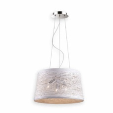Ideal Lux BASKET SP3 lampe suspendue
