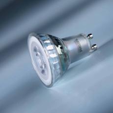 Philips Classic LEDspot 4.6-50W GU10 827 36°, Item no. 74853