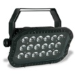 Showtec Cameleon Flood 18/3 RGB, Item no. 30827