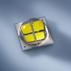 Cree MK-R, warmwhite, 1448 Lumen, with PCB (12x12mm) with PCB (12x12mm)