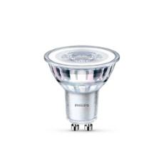 Philips Classic LEDspot 3,1-25W GU10 827 36°