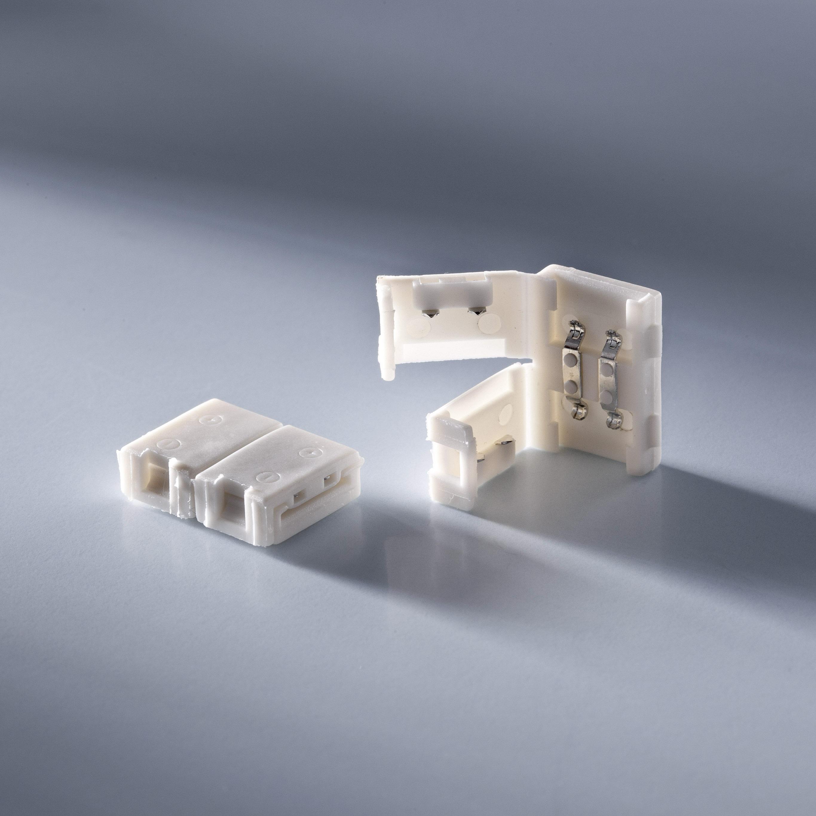 LUMITRONIX Direktverbinder für LumiFlex LED-Streifen 56990