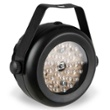 Showtec Bumper Strobe, Item no. 30786