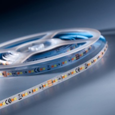 LumiFlex Performer TW LED Leiste, 700 LEDs, 5m, 24V