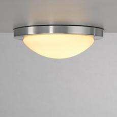 SLV MELAN ceiling light