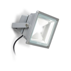 Philips CoreLine LED Spotlight, 35W
