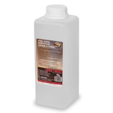 ADJ Fog juice 2 medium 1 Liter, ArtNr. 30909