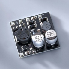 Constant current supply, 350mA 350mA