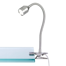 Honsel lampe de table Lovi, 35 cm