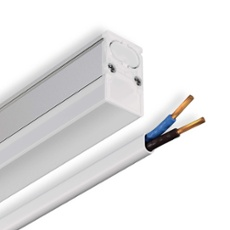 Osram LUMILUX Combi LED-F 10W 600mm, ArtNr. 44183