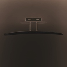 Mantra ceiling light HEMISFERIC 1L, Item no. 43849