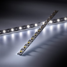 PowerBar LED Strip, 12 Nichia LEDs, CRI90+ white