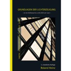 Grundlagen der Lichterzeugung, ArtNr. 30371