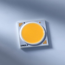 Cree CXA1830, neutral white neutral white