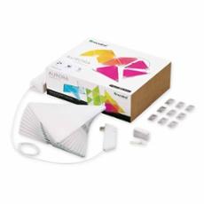 Nanoleaf Aurora Starter Kit, ArtNr. 44439