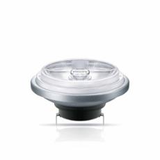 Philips MASTER LEDspot 10-50W AR111 8° DIM