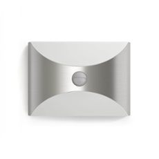 Philips myGarden IR-wall lamp Herb 6W