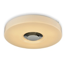 ESTO ceiling light PRIMA RGB, Item no. 44000