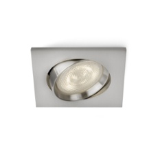 Philips myLiving Downlight Galileo Warmglow, ArtNr. 44248