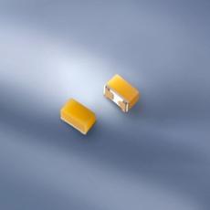 Nichia SMD LED warmwhite 24.5lm NSSLT02A