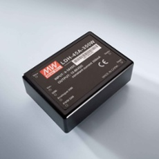 Meanwell LDH-45 W, Item no. 95316