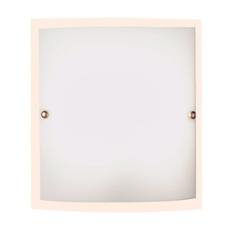 WOFI ceiling light FIGO