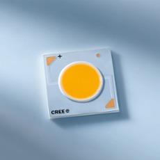 Cree CXA3590 neutralwei�