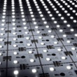 LED Matrix mini, 24V blanc, Réf. 52703
