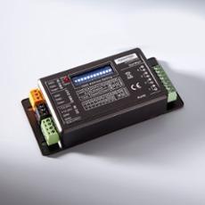 RGBW X-Controller-4DMX, 4-Channel 350-700mA
