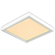 ESTO ceiling light BENNO, Item no. 44081