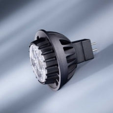 Philips MASTER LEDspot 8-50W 827 GU5.3 MR16 36° DIM, Item no. 74185