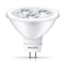 Philips CoreProLEDspot 2.8-20W 827 GU5.3 MR16 36°