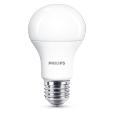 Philips CorePro LEDbulb 13-100W A60 E27 827 frosted, Item no. 74900