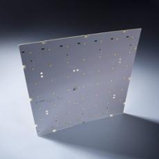 BacklightMatrix, 24V, 290x290, 49 Nichia LEDs