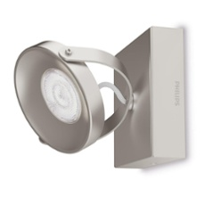 Philips myLiving Spot Spur 1-flammig, ArtNr. 44320
