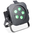 ADJ WiFly EXR HEX LED PAR, ArtNr. 30881