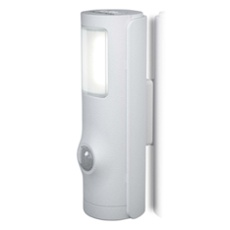 Osram NIGHTLUX Torch, ArtNr. 31095