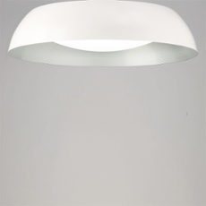 Mantra ceiling light ARGENTA BIG 60cm, Item no. 43823