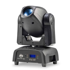 ADJ Focus Spot ONE LED Moving Head, ArtNr. 30903