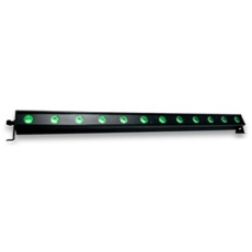 ADJ Ultra LED Bar 12 Wall-Washer, ArtNr. 30890