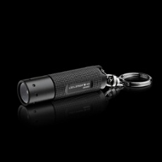 LED LENSER® K2 Power Microlampe