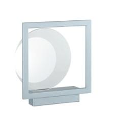 Honsel Lola LED wallight 1x6.5W