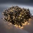 LED Büschellichterkette App gesteuert, 1504 LEDs, ArtNr. 97532