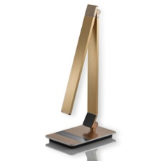 ESTO table lamp YUNA, Item no. 44108